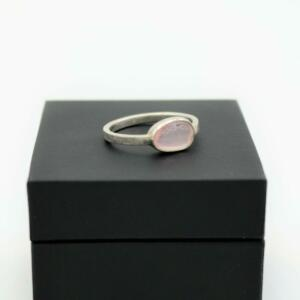 2. Ilse Jongenelen ring (2)1605205715507